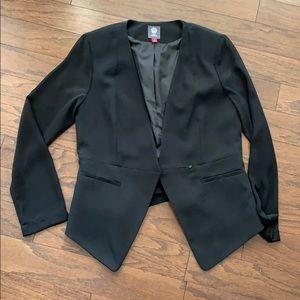 Vince Camuto Women's Blazer/Jacket Size 6